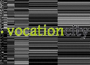 Vocation City