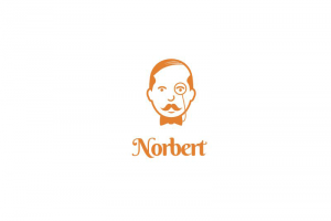 Voila Norbert