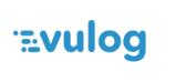 Vulog