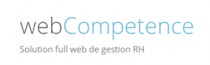 WebCompetence