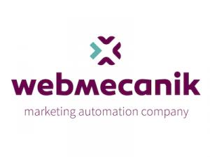 Webmecanik
