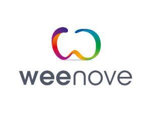 Weenove