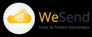 DropCloud/WeSend