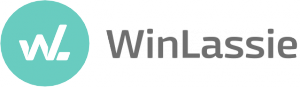 WinLassie