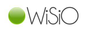 WiSiO