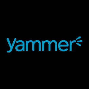 Microsoft/Yammer