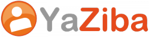 YaZiba