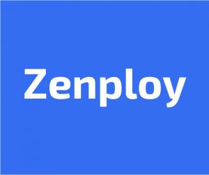 Zenploy