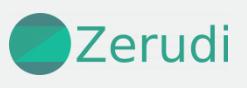 Zerudi