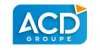 ACD Groupe/i-suite Expert