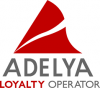 Adelya Loyalty Operator