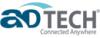 Adler Technologies