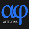 Alterfina