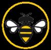 Akema/Apidae