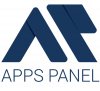 Apps Panel