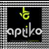 Aptiko
