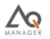 AQ Manager/GMAO