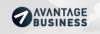 Avantage Business