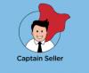 Captain Seller