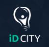 ID City
