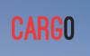 Cargo-TMS