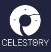 Celestory