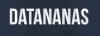Datananas