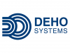 Deho Systems/ZEUS
