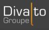 Divalto Groupe