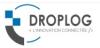 Droplog