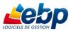 EBP/Gestion Commerciale
