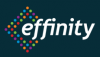 Effinity Marketing Technologies