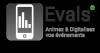 A2JV/Evals