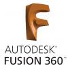 Autodesk/Fusion360