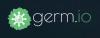 Germ.io