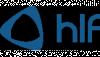 Hlf/Credilink