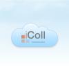 iColl