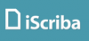 iScriba