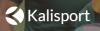 Kalisport