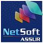 NetSoft-Assur