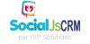 OIP Solutions/SocialJsCRM