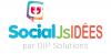OIP Solutions/SocialJsIdées