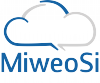 Miweo