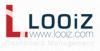 Looiz