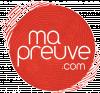 Mapreuve