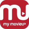 Mymovie Up