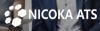 Nicoka/ATS
