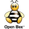 Open Bee