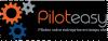 Piloteasy