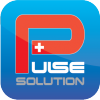 Pulse Solution